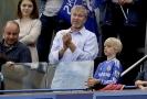 Roman Abramovič na zápasy své Chelsea aktuálně nesmí.