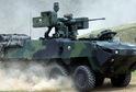Vojenské technické muzeum zahájí sezonu.