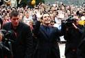Které hvězdy chtějí organizátoři filmového festivalu do Varů?