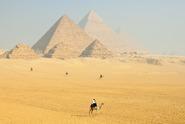 Varování turistům: pozor na egyptské lékaře