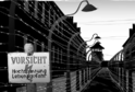 Hra Attentat 1942.