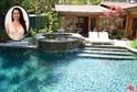 Herečka Lucy Liu prodává starobylé sídlo za 92 milionů.