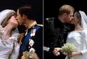 TV Barrandov uvede sérii dokumentů o britské královské rodině.