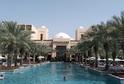 Utajený emirát Ras Al Khaimah.