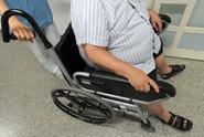 Lidé s nadváhou jsou odolnější vůči infekčním nemocem