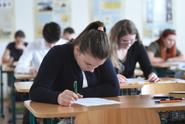 Učňové by neměli skládat státní maturitu, tvrdí lídr matematiků