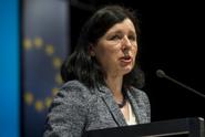 Dopady GDPR na občany: Jourová chce s analýzou začít ihned