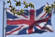 Británie žije mimo realitu, uvedl diplomat z Bruselu k brexitu