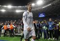 Odkráčí hvězdný Ronaldo pryč z klubu?