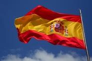 Španělské hlídky v permanenci. Zachytily stovky migrantů