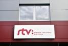 Tucet novinářů RTVS podal výpovědi, dříve kritizovali vedení.
