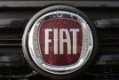 Automobilka Fiat Chrysler prý bude do konce tohoto měsíce bez dluhů.