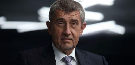 Z oligarchy Andreje Babiše možná bude sociální demokrat.