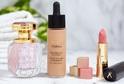Vyhrajte luxusní hydratační make-up pro horké letní dny Amway