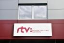RTVS.
