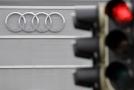 Německá prokuratura rozšířila počet vyšetřovaných v případu emisního skandálu Audi.