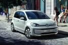 VW e-up! se sice na Slovensku vyrábí, ale příliš neprodává.