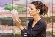 Paparazzi: Adéla Gondíková zkrotila proutníka