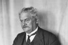 Jan Kříženecký.