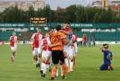 Dorostenci Slavie obsadili na All Stars Cupu třetí místo.