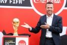Lothar Matthäus byl k výkonu německých fotbalistů proti Mexiku velmi kritický.