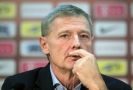 Zdeněk Ščasný prozradil, že Sparta chce kádr ještě posílit o stopera a jednoho hráče do ofenzívy.
