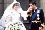 Tajemství ze života Charlese a Diany. Jaká byla jejich velkolepá svatba?