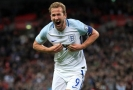 Bude Harry Kane pro Anglii konečně tím pravým lídrem?