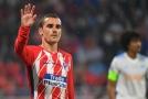 Francouzský útočník Antoine Griezmann podepsal nový kontrakt s madridským Atléticem.