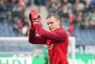 Bernd Leno zřejmě bude novým spoluhráčem Petra Čecha.