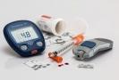 Cukrovka je nemoc, se kterou se člověk potýká celý život.