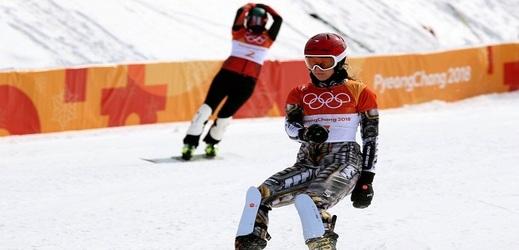 Úspěšní medailisté z posledních zimních olympijských her získají vyšší odměny, než se původně předpokládalo.