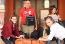 Herci ze Švandova divadla už balí kufry.