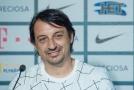 Slovan Liberec přivítá v následujících dnech zahraničního útočníka.
