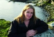 Prahu navštíví bestsellerová spisovatelka Sharon J. Bolton