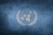 Spojené státy oznámily odchod z Rady OSN pro lidská práva