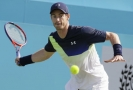 Andy Murray připustil, že možná vynechá letošní Wimbledon.