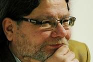Marxismus se vrací ze Západu, říká Alexandr Vondra