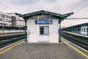 Nové nádraží si pojmenují sami Brňané.
