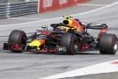 V Rakousku vládl Verstappen, Vettel je opět v čele MS.