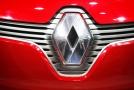 Renault v září v Paříži spustí službu sdílení vozidel.
