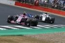 Formule 1 uvažuje o bodech za pole position a nejrychlejší kolo.