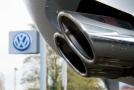 Emisní skandál VW.