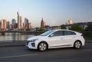 Ekologické vozy Hyundai zvítězily ve dvou kategoriích New Car Awards.