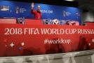 Zachránění thajští fotbalisté dostali pozvánku na galavečer od FIFA.