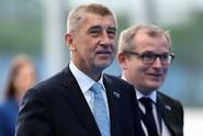Premiér Babiš musí doložit, že neovládá svěřenský fond