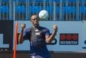 Usain Bolt se pokusí o fotbalovou kariéru v Austrálii.