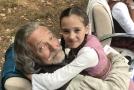 Poslechněte si duet Karla Gotta s jeho dcerou Charlotte