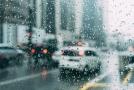 Severní Čechy by měly zasáhnout silné deště.
