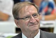 Moos: Reakce předsedy KSČM ke změnám v ČD byla zbytečně negativní